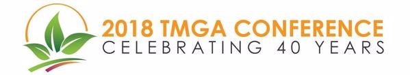 2018 LOGO TMGA Conference image 3