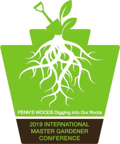 2019 International Conference logo 8