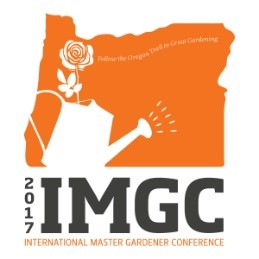 International MGA Conference - Oregon 2017