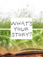 whats-your-story2