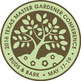 buds and bark logo small
