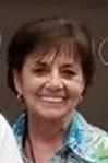Judy Ratzlaff 2
