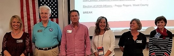 2019 Officers copy